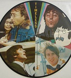 Beatles - Timeless