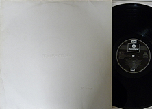 Beatles - The Beatles (White Album) DMM