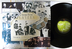 Beatles - Anthology I