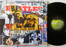 Beatles - Anthology 2 (3LP)